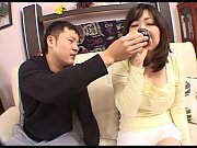 DRUNKEN MOM JAV SON GET...