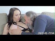 Жена в прозрачных трусиках видео