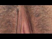 Мужик одел женские трусы порно видео