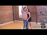 Русское порно парень уговаривает свою девушку на секс