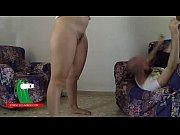Смотреть порно ролики волосатых