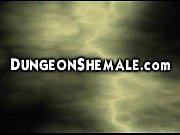 Посмотреть видео крупным рланом письки как трахаются женщины