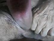 Порно как мы с другом трахали мою маму
