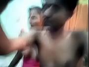 Порно видео случайный секс с мамашей друга