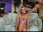 Девушка схуем ебут секс порно видео