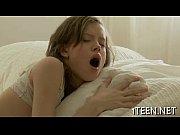 Пяные грудастые студентки порно