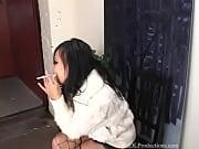 Rae Malaya - Smoking Fetish Dragginladies