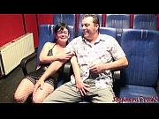 Пожилые мужик дрочит свой член видео
