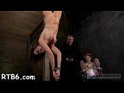 Порно как обращается госпожа с рабом