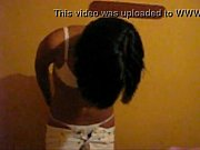 Русское порно видео молодые мамочки