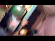Порно видео мама друга с огромной грудью