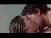 Kelly Brook Hot Sex Scene, quentico holleywood movie Video Screenshot Preview