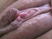 VI Clito orgasme