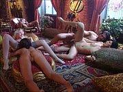 Жесткое лишение девственности отверткой видео