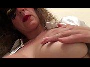 Смотреть онлайн порнуху сын трахнул свою мать