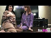 смотреть онлайн взрослые порно массаж