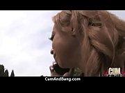 Eskorter i malmö sex film free