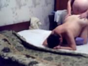 Порно онлайн как мужик брил женщине пизду