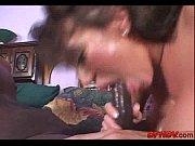 еротика секс видео русский