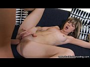 DOUBLEVIEWCASTING.COM - GINA GERSON GETS HERSELF AN ANAL LOVER, sex body com Video Screenshot Preview