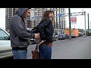 Эротические ролики с русскими актрисами