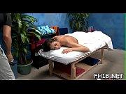 Порно с бритни скай смотреть онлайн