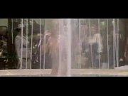 100 nude movie clips, anwesha datta gupta nude Video Screenshot Preview