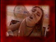 Charlie Laine - Decadent Divas