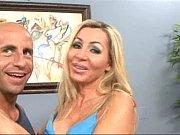 Фото порно сексапильных красоток