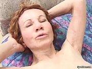 Трахнул чужую жену пока ее муж ушел в ванну