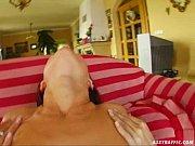 Порно с огромным толстым членом онлайн видео