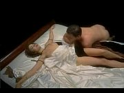 Порно сайт лишение девственницы