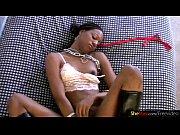 Видео красивые женские тела порно