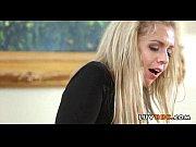 Видео эротического массажа женщине