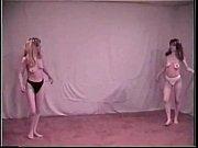 порно сцены в том 2