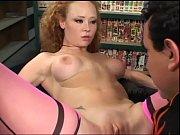 Лучшие порно сайты с секс массажем