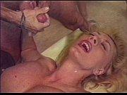 LBO - Patty Plentys Gang Bang - scene 1 - video 3