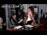 Порно филмы онлайн фильмы онлайн