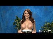 Сексуальные толстушки порно видео