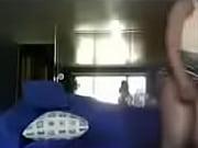 Порно видео онлайн секс задрав юбку