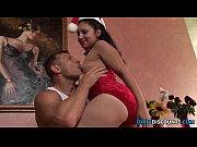 Порно видео сквирт анала