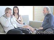 Русский секс с мамками порно видео hd качестве
