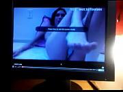 Смотреть порно фильме азиатские красавицы