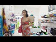 [PervsOnPatrol] - Alaina Kristar - Changing Roo...