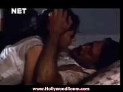 madhuri bollywood sex, bolly acteres real fuck mms Video Screenshot Preview