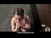 Сильвия лоурен порно онлайн
