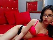Порно видео лишение девственности крупным планом смотреть онлайн