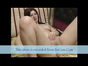 karina hart - Карина Харт - рыжеволосая потаскуха с натуральной большой грудью восьмого размера