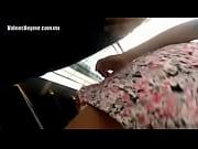 Секс видео домашне любительское