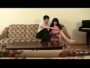 Порно онлайн красивое занятие любовью с женой и подругой